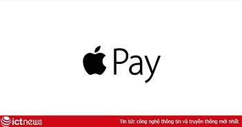 """Apple tiếp tục """"lùi bước"""" tại Trung Quốc: Thanh toán trên App Store bằng WeChat Pay"""