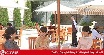 Ba series phim hot của TVB lên sóng SCTV9 trong tháng 9