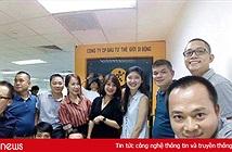 Mobiistar và Thế Giới Di Động sắp tung smartphone chụp ảnh selfie góc rộng