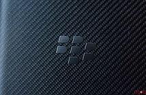 BlackBerry sẽ ra mắt smartphone chống nước đầu tiên: chạy Android thuần cảm ứng, không có bàn phím vật lý