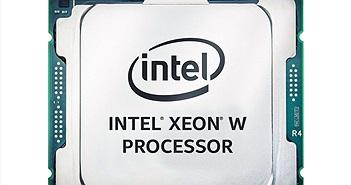 CPU Xeon 18 nhân của Intel có thể được thiết kế riêng cho iMac Pro