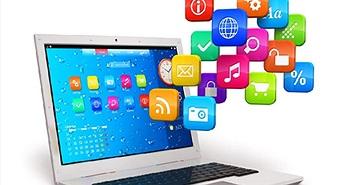 Những phần mềm miễn phí tốt nhất - Phần 2: 13 công cụ cần thiết cho người dùng PC