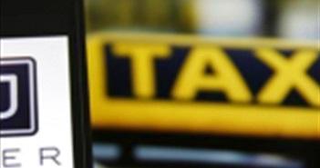 Uber bị cáo buộc hối lộ quan chức nước ngoài