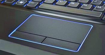 Cách vô hiệu hóa touchpad trên máy tính xách tay khi đã có chuột
