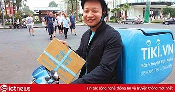 """2 """"sếp"""" của VNG và Tiki lọt top 30 founder startup Đông Nam Á"""