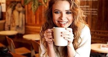 Bạn đã pha cà phê sai cách trong suốt cuộc đời