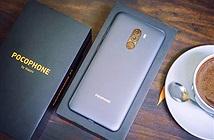 Xiaomi đã bán 69.000 chiếc Pocophone F1 trong chưa đầy 5 phút