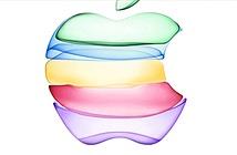 Apple xác nhận thời gian tổ chức sự kiện ra mắt iPhone 2019