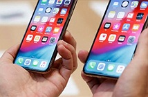 Cách mua iPhone thông minh nhất mà iFan cần nắm rõ