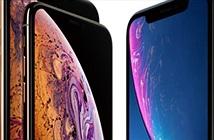 """Thành công của iPhone 11 sẽ """"níu chân"""" Apple ở lại Trung Quốc"""