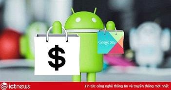 Google sẽ trao thưởng lên đến 50 nghìn USD cho việc tìm ra lỗi bảo mật trên Chrome và Android