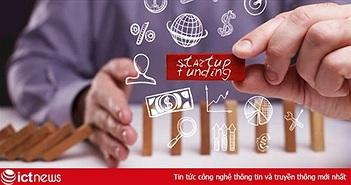 """Tổ chức lại hoạt động của Quỹ đổi mới sáng tạo quốc gia, """"khơi thông"""" nguồn vốn cho startup"""