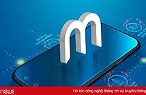 Ứng dụng My MobiFone ra mắt phiên bản mới, một ứng dụng ngàn tiện ích