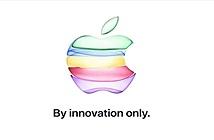 Apple gửi thư mời ra mắt iPhone 11