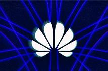 Smartphone cao cấp của Huawei sắp ra mắt gặp bất lợi nghiêm trọng