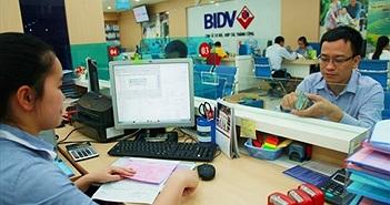 FinTech: Phòng ngừa, kiểm soát rủi ro bằng cơ chế quản lý thử nghiệm