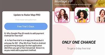 23 ứng dụng Android bạn nên gỡ bỏ ngay lập tức
