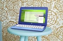 HP Stream, dòng laptop Windows giá siêu rẻ
