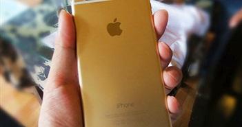 Giá iPhone 6 chỉ còn 18 triệu đồng