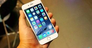 Những smartphone hot nhất sẽ có mặt tại Việt Nam trong tháng 10