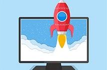 Bản quyền phần mềm chuyên nghiệp tối ưu và tăng tốc Windows hàng đầu hiện nay