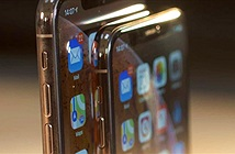 Màn quảng cáo iPhone Xs Max của Apple khiến mọi thứ lớn bất ngờ