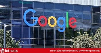 Bỉ kiện Google vì không làm mờ hình ảnh khu vực quân sự