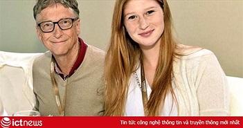 Học tập cách Bill Gates và Steve Jobs dạy con mình tránh xa iPhone, máy tính
