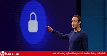 Người dùng đâm đơn kiện Facebook sau vụ hack 50 triệu tài khoản