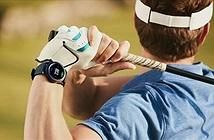 Samsung ra mắt Galaxy Watch dành cho dân đánh golf, cạnh tranh Apple Watch
