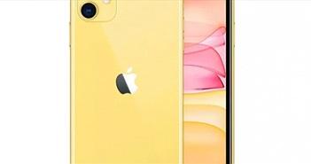 """Đừng chê iPhone 11 không có sạc ngược, pin """"trâu"""" là đủ rồi"""