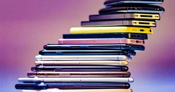 HOT: Đã có bản bẻ khóa mới nhất cho hàng triệu iPhone
