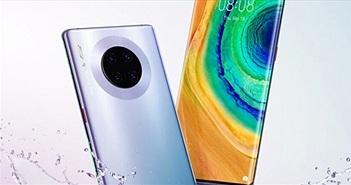 Qualcomm vẫn bán chip cho Huawei