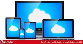 Máy tính ảo Cloud PC: Giải pháp cách mạng thay đổi hoàn toàn máy tính truyền thống