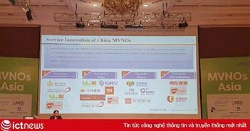 Nhìn lại sự kiện MVNOs Châu Á 2019: Việt Nam đã sẵn sàng cho nhà mạng viễn thông ảo?