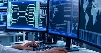 'Nghề' an ninh mạng: Những vị trí tiềm năng và kỹ năng hữu ích