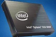 Ổ cứng SSD sắp rẻ như cho nhờ công nghệ này của Intel và Toshiba