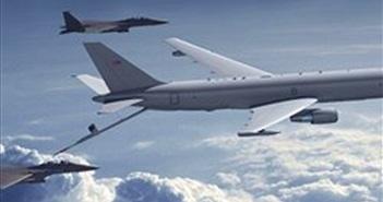 """Thay máy bay """"già"""" bằng máy bay """"trẻ"""", không quân Mỹ thiếu chuyên viên bảo trì"""