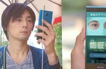 5 công nghệ ấn tượng trên smartphone 2015