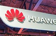 Cựu giám đốc sáng tạo của Apple đầu quân cho Huawei