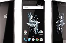 OnePlus chính thức tung smartphone giá rẻ OnePlus X