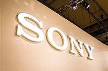 Sony có lãi gần 300 triệu USD, nhưng không nhờ smartphone