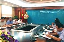 Tỉnh nghèo Quảng Trị đề nghị được ưu tiên để thực hiện chính quyền điện tử