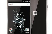OnePlus ra điện thoại chất liệu gốm giá từ 250 USD