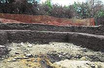Phát hiện ngôi nhà sinh thái 6.300 năm tuổi gần Stonehenge