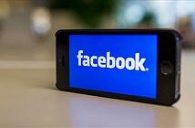 Facebook cho nhân viên trải nghiệm Ngày thứ ba 2G