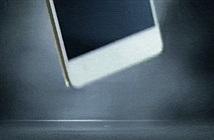 Điện thoại nào cũng có thể vỡ màn hình còn Motorola thì không