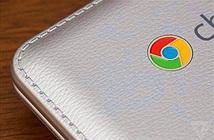 Chrome OS và Android sắp dung hợp ?