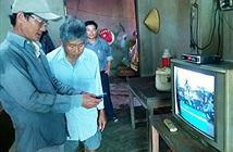Đà Nẵng hoàn thành số hóa truyền hình