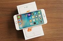 Giá iPhone chính hãng ở Việt Nam thuộc top cao nhất so với các thị trường khác